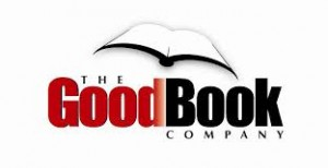 goodbook