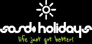 sound-logo