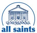 All Saints Preston