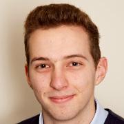 Matt Middleton