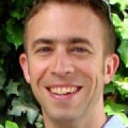 Andrew Glendinning